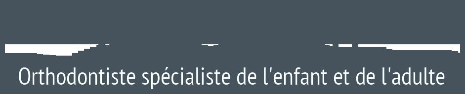 Logo gris dr hatraf